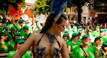 Karneval-der-Kulturen-2012-9055