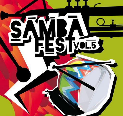 Sambafest